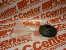 ELESA 301252