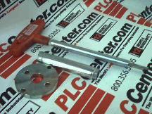 INCOE 906Q-6X200