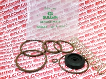 SULLAIR 001667