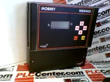 MOBREY MSM400
