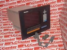 NEWMAR ELECTRONICS IWS-1513