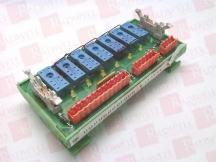 REIS RSM7-24VDC