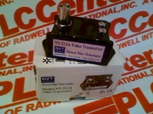 NETWORK VIDEO TECHNOLOGIES NV-212A