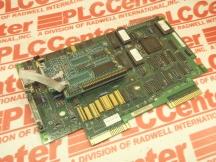 MODICON C485-000