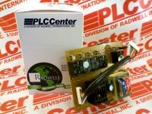 GIBSON HVAC HG-6202P02