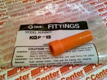 SMC KQP-13