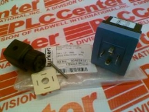 BURKERT EASY FLUID CONTROL SYS 00423914