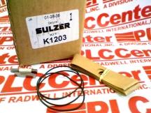 SULZER K-1203