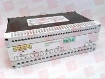 WILO 2-000-557