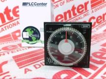 KANSON ELECTRONICS INC 1073-1-P-1-B