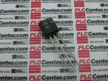 GENERAL ELECTRIC D29E9