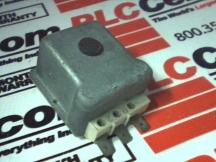 EGO F301-6460110800
