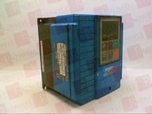 JAGUAR VXS40-1-EN