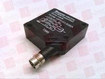 BAUMER ELECTRIC FEDM-12P5101/S35A