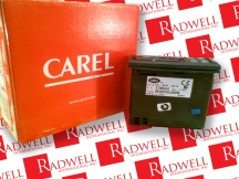 CAREL IR32V2L000