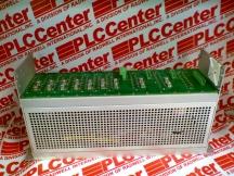 QC ELECTRONICS 9905209