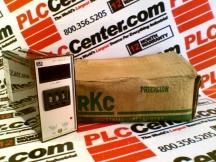 RKC MF-480B4C-V