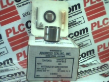 ASI ADVANCED SEALING INTERNTL SD-3