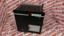 BERGES ACI-22.0KW