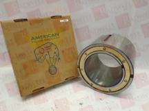 AMERICAN ROLLER BEARING HCS2553