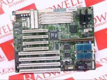 MCS P5HX-B