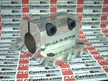 ROBOTOOL CPI-CLM-75-1517F-90