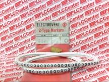 ELECTROVERT Z-5-P-O