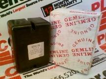 GEMLINE GYT-4