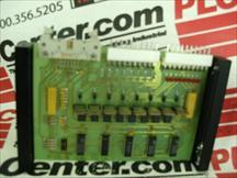 PROSYS FS11503