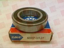 RS COMPONENTS 285-0756