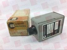 SYRACUSE ELECTRONICS TNR-00600