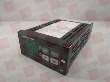 EUROTHERM CONTROLS 849/VPR/R1/0/0/C4-AJGF0
