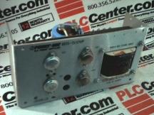 POWER ONE RD5-15.0-0V
