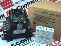 SYMAX 8009-AN81