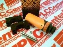 EFFECTOR IB5005