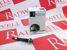 RAFI 6013QM5