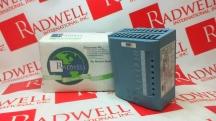 SSD DRIVES 507-00-20-00