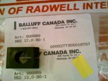 BALLUFF BES-12.0-BS-1