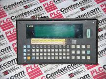 EMS TECHNOLOGIES 4601L50