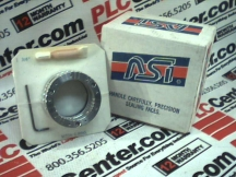 ASI ADVANCED SEALING INTERNTL SD1I28A-01GBXS