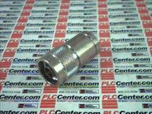 MECA ELECTRONICS 401-1F3