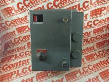 CUTLER HAMMER C799AD1C
