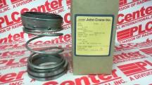 JOHN CRANE B05796