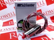WILCOXON PC420AP-05-EX