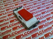 MK ELECTRIC K4910-RED