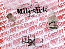 MILESTEK 10-03001-203