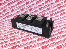 POWEREX KD224575HB
