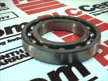 BEARINGS INC 254-772-00A