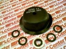 AMOT CONTROLS 9128X