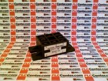 GENTRON 104X125DC005